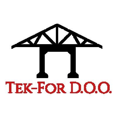 Tek-For D.O.O.