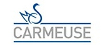 Fabrika kreča CARMEUSE a.d. Ševarlije