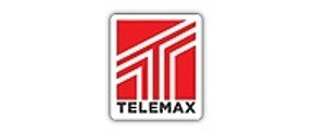 TELEMAX d.o.o. Banja Luka