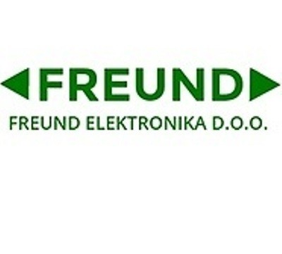 https://media-s.eu/firma/freund-elektronika-doo-15beae7d322d3f