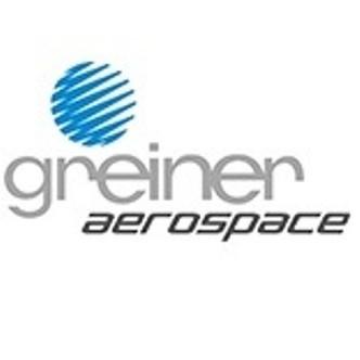 https://media-s.eu/firma/greiner-aerospace-doo-15be1a433eaf2d