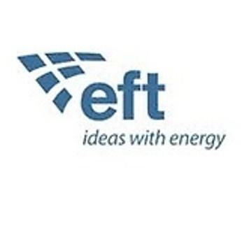 EFT - Rudnik i Termoelektrana Stanari d.o.o. Stanari