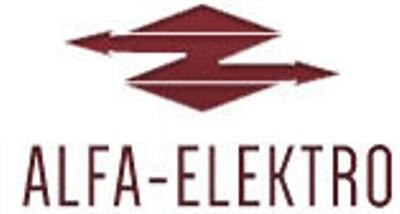 ALFA-ELEKTRO