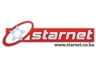 https://media-s.eu/firma/starnet-doo-tuzla-15be1b2ed24e65